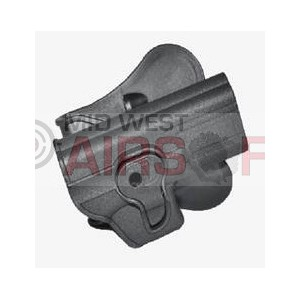 /699-831-thickbox/cytac-glock-swivel-paddle-holster.jpg